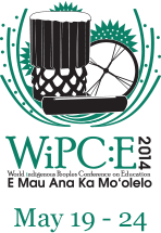 WiPC:E @ Kapi'olani Community College | West Richland | Washington | United States